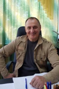 Абрамов Анатолий Яковлевич