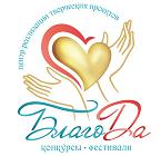 logo145х140